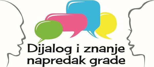 Održan je seminar EU projekta