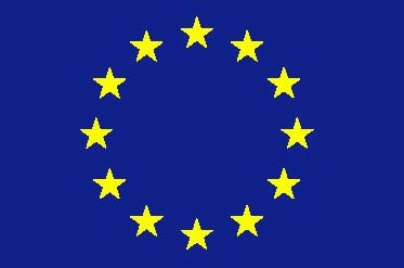 Vijeće Europske unije