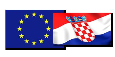 Preporuka i zadaća EU bez reakcije