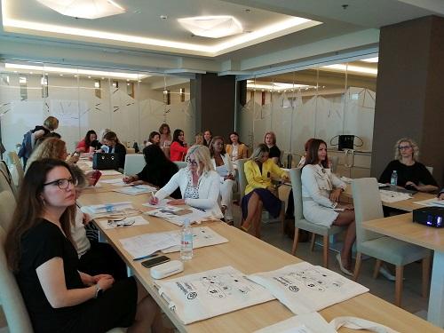 Nacionalna konferencija – Zajedništvo i dijalog za nova znanja, bolje vještine i sigurnost na radu