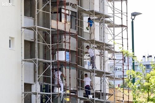 Zaštita sezonskih radnika sigurnost i zdravlje na radu