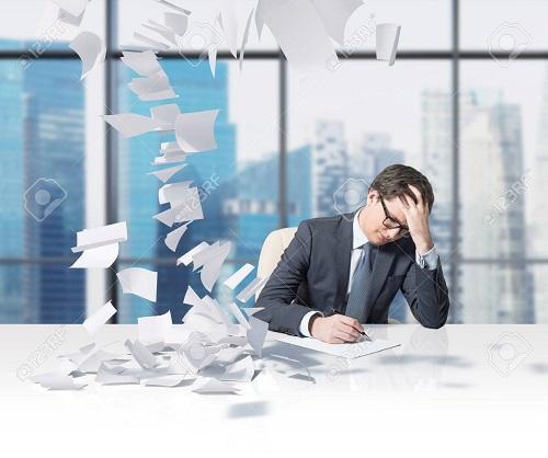 COVID-19 i digitalni stres