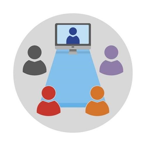 U ozračju COVID-19 održana video konferencija o zaštiti na radu